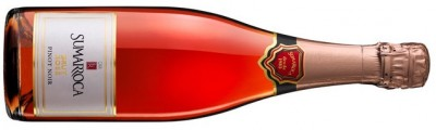 Cava-Brut-Rose_product_full