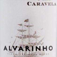 Gra_Caravela_Alvarinho_ikona