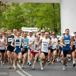 bieg-bialystok_polmaraton-photo-2org