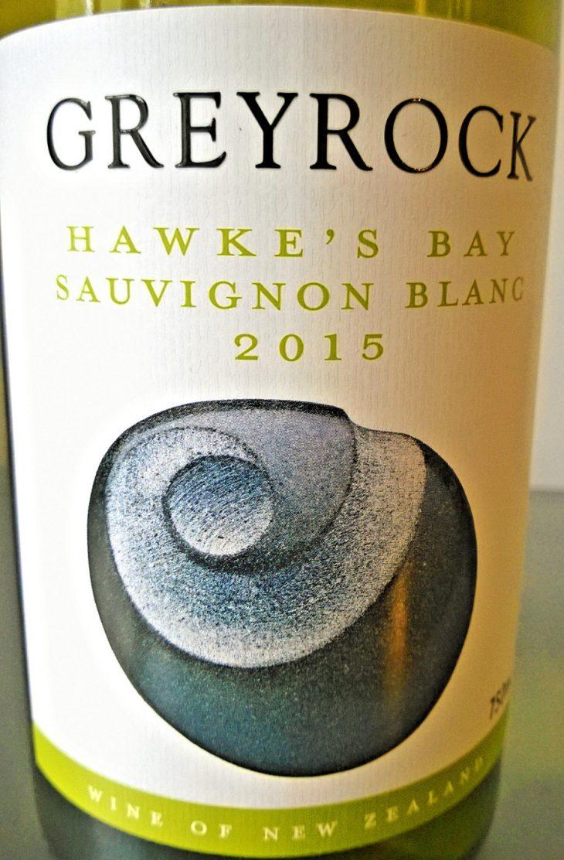 greyrock