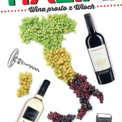 Italia_Wina prosto z Włoch kwiecień 2016 okładka