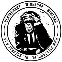 Dyletanci logo