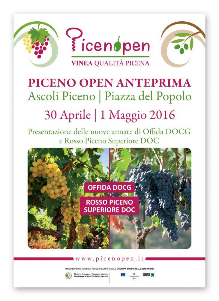 picenopen-anteprima2016