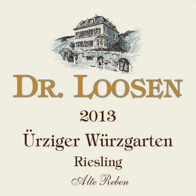 DrLoosenUWGG2013Label