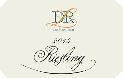DrLRiesling2014label