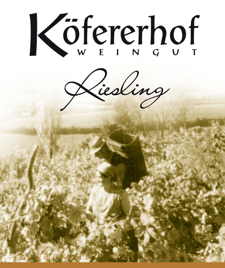 Riesling.indd
