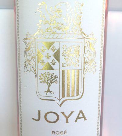 Casa Santos Lima Lisboa Joya Leve