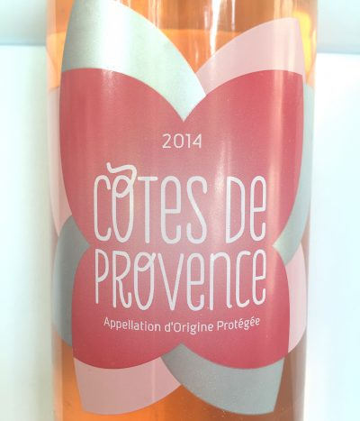 Cellier de Saint-Jean Côtes de Provence