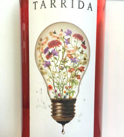 Pep Wines Export Catalunya Tarrida Rosé