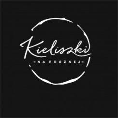 kieliszki-na-próżnej-logo 300x300