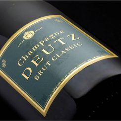 Champagne-Deutz-Brut-Classic