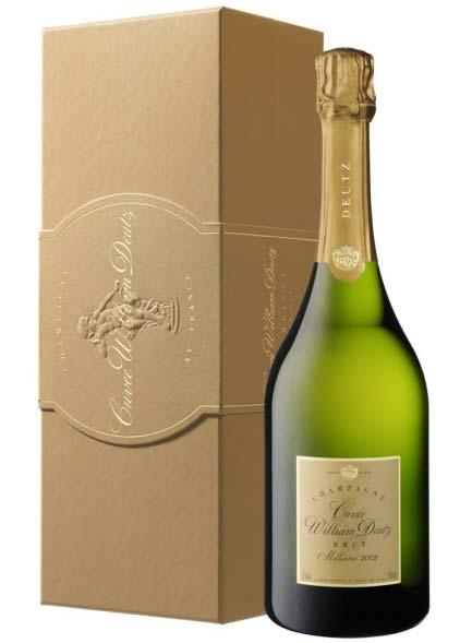 champagne-william-deutz-2002