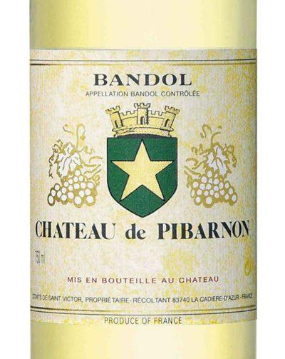 Chateau-de-Pibarnon-Blanc-2014