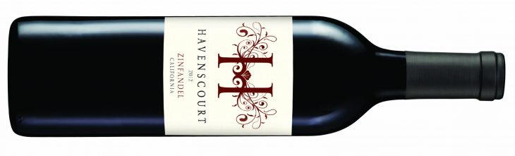 HAVENSCOURT 2012 ca ZIN 750.png
