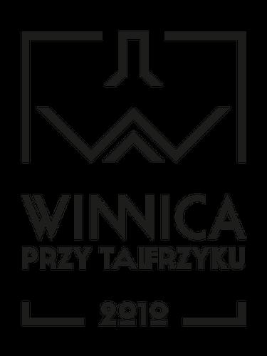 Założona w 2010 roku. © Winnica Przy Talerzyku.