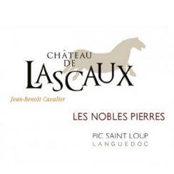 Nobles-Pierres-Pic-St-Loup-Lascaux-Label-500x500