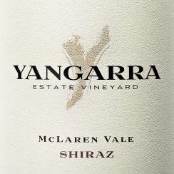 yangarra-mclaren vale shiraz-ikona