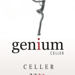 Genium Priorat Celler 2009
