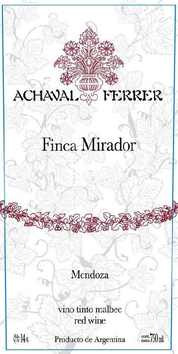 achaval-ferrer-finca_mirador