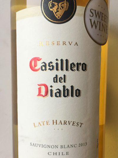 casillero-del-diablo-late-harvest-sauvignon-blanc-2013