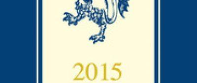 Crociani Chianti Colli Senesi 2015 ikona