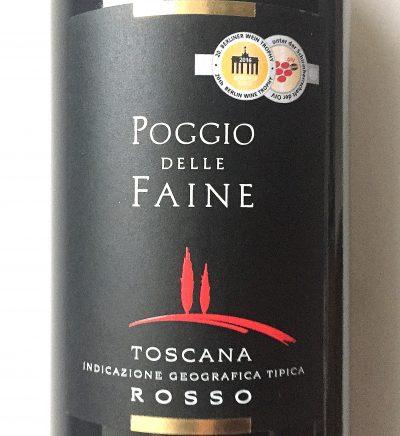 francesco-minini-poggio-delle-faine-toscana-rosso-2011