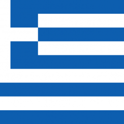 grecja-flaga