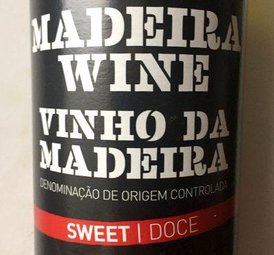 j-faria-madeira-sweet