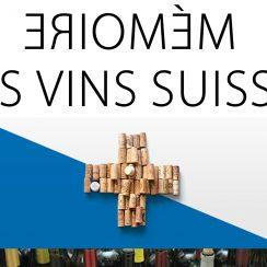 memoire-des-vins-suisses