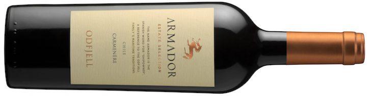 armador-carmenere-bottle-2012