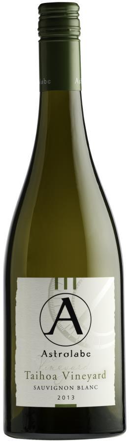 astrolabe-marlborough-taihoa-vineyard-sauvignon-blanc-2013