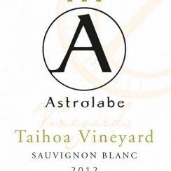 astrolabe-taihoa-vineyard-sauvignon-blanc-ikona