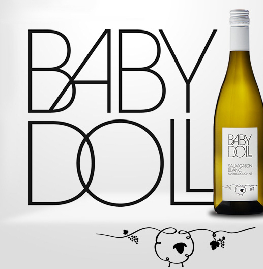 baby-doll-savvy