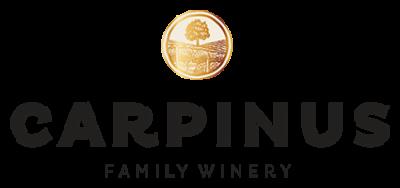 carpinus_full