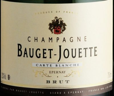 champagne-bauget-jouette-carte-blanche-label