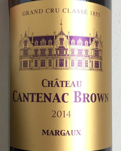 chateau-cantenac-brown-margaux-grand-cru-classe-2014