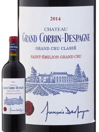 chateau-grand-corbin-despagne-saint-emilion-grand-cru-classe-2014