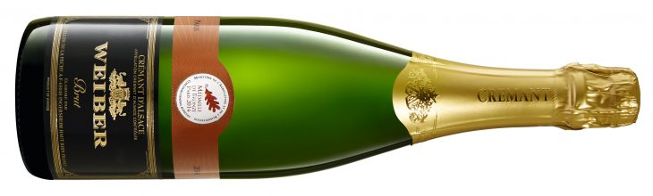 cremant-dalsace-brut-weiber