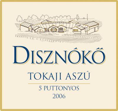 disznoko_tokaji_aszu_5puttonyos2006