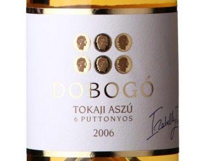 dobogo-aszu-6-puttonyos-2006