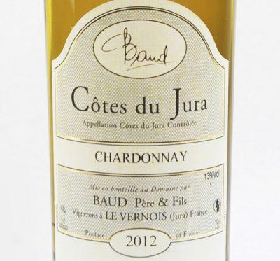 domaine-baud-cotes-du-jura-chardonnay