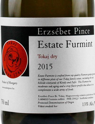 erzsebet-pince-estate-furmint