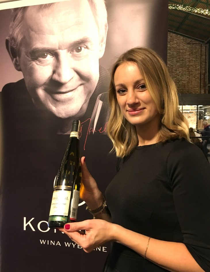 kondrat-wina-wybrane