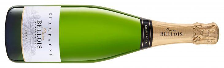 maxime-bellois-brut-champagne