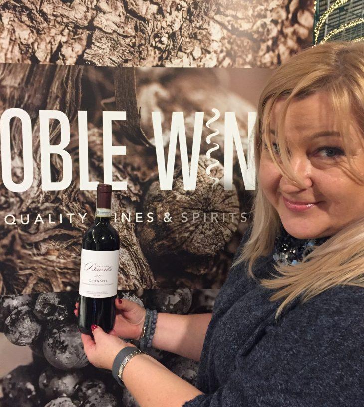 noble-wine