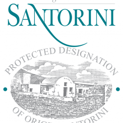 santorini-sigalas-ikona
