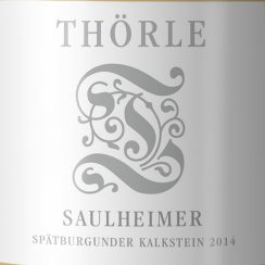 thoerle-saulheimer-spaetburgunder
