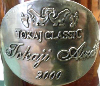 tokaj-classic-aszu