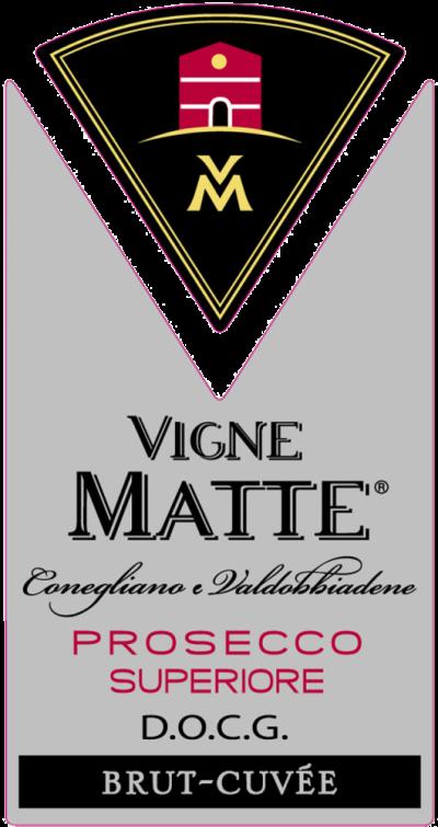vigne-matte-prosecco-superiore-brut