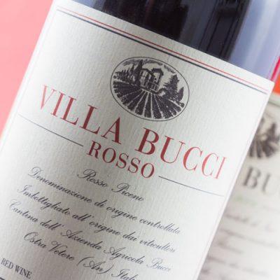 villa-bucci-rosso-piceno-500x500